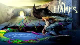 In Flames - A Sense Of Purpose [FULL ALBUM] [HD]