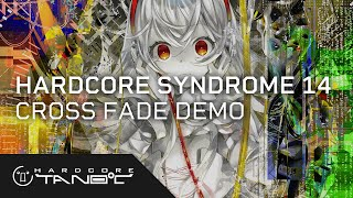 HARDCORE SYNDROME 14 DEMO