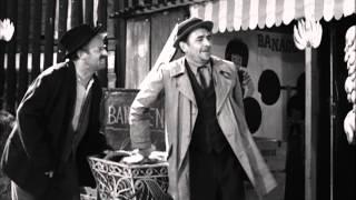 Gipfelstürmer - Plätze 12 und 11 der unvergesslichsten Schweizer Filme