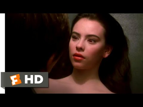 Lifeforce (1985) - Her True Form Scene (6/10) | Movieclips from YouTube · Duration:  3 minutes 3 seconds