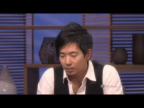 PBS Hawaii - Long Story Short: Jake Shimabukuro
