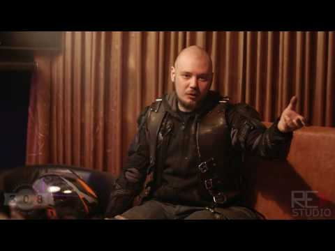 Глава 1. Часть 16. Защита стоп мотоциклиста. Мотоботы