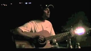 Casey Ashley, Kelly Jordan - Falcon Lake