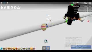 Wie man den Tunnelbär als NOOB schlägt! | ROBLOX Bienenschwarm Simulator
