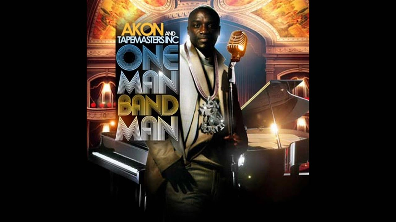 Songtext von Akon - Look Me in My Eyes Lyrics