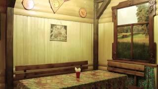 сауна Благодать Смоленск(снято для - http://smolmir.ru/?p=2135 все права на видео принадлежат владельцам сайта - http://smolmir.ru http://smolmir.ru - всё что..., 2012-07-30T17:40:20.000Z)
