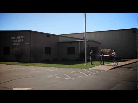 Oak Street Christian School