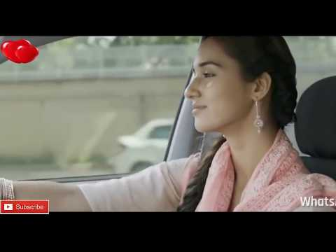 Ms Dhoni || Main Tujhse Hi Chup👸 Chup Kar || Whatsapp Status Video Song Whit Layers