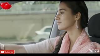 Ms Dhoni    Main Tujhse Hi Chup👸 Chup Kar    Whatsapp Status Video Song Whit Layers