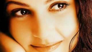 Sapne Bhaye Hain --- Rahat Fateh Ali Khan -  Rajab Ali