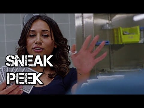 Hawaii Five-0 - Episode 8.10 - I Ka Wa Ma Mua, I Ka Wa Ma Hope - Sneak Peek