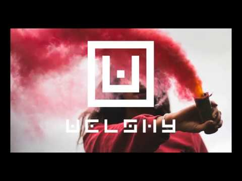 Avicii - SOS Ft. Aloe Blacc (Welshy Remix)