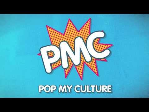 Pop My Culture Supercut!