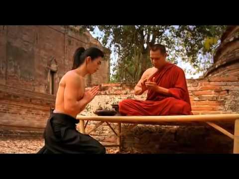 Le Samou Film Complet En Français