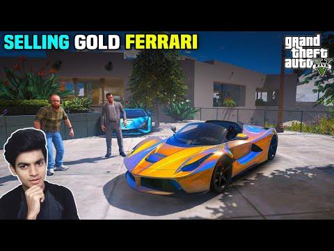 GTA 5 :