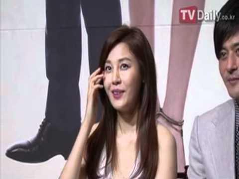 Phim jang dong gun kim ha neul dating