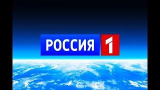 Смотреть видео Телеканал Россия, Вести Санкт Петербург, 29.01.2013 онлайн