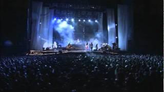 Raros peinados nuevos - Charly Garcia - Concierto Subacuatico