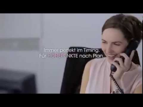 Womanizer Pro (W500) - Test & Erfahrungen