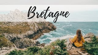 Bretagne in Frankreich | VISUAL VIBES | Lilies Diary