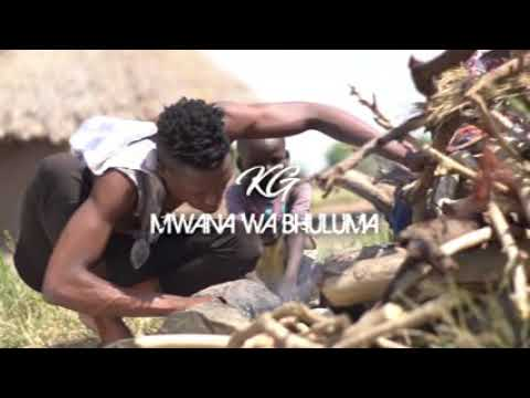 Download Kg ft chifu meka nyimbo wanaria