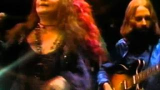 Janis - Move Over (live)