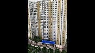 Khai Trương Nhà Mẫu và Mở Bán Chung Cư 78 Trần Hưng Đạo - Marine Building Quy Nhơn