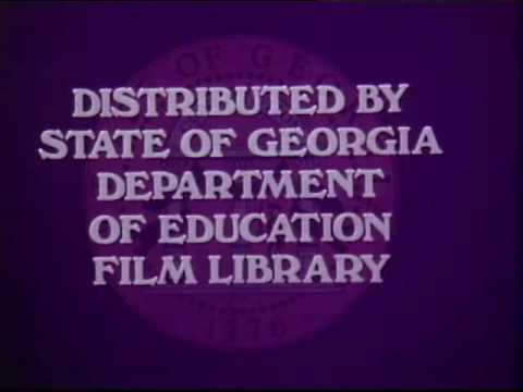 State of Georgia Department of Education Film Library - EB Films Junior (1958)