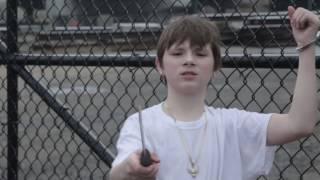 Смотреть клип Matt Ox - This N That