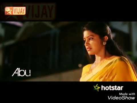 Tamil whatsapp status - athangara maramae song lyrics