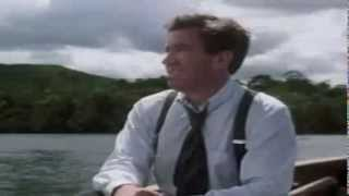 Jungle 2 Jungle Movie Trailer 1997