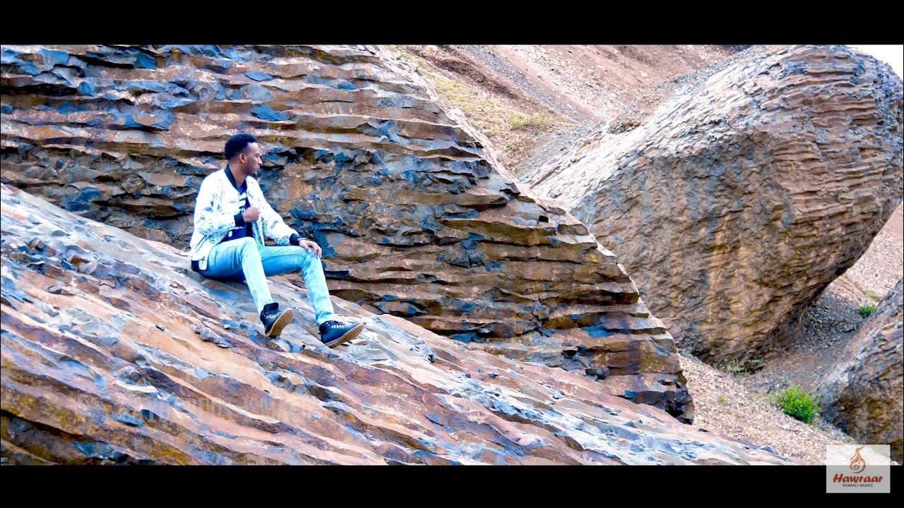 Download XARIIR AXMED IFKA IGU XANAANEE SOMALI MUSIC OFFICIAL VIDEO 2020 hawraar