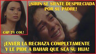 FUERZA DE MUJER (MARTES 17 DE AGOSTO DEL 2021) CAPITULO 71 COLOMBIA!!