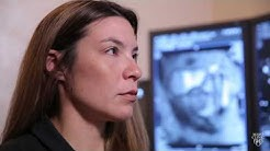 MR Fusion Biopsy at Mayo Clinic