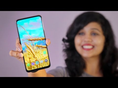 realme-x-detailed-review-after-15-days-of-usage