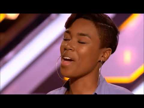 Best Performances on The X Factor UK 2017