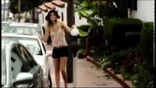 Download lagu Regina Brury  - Música Reencontro