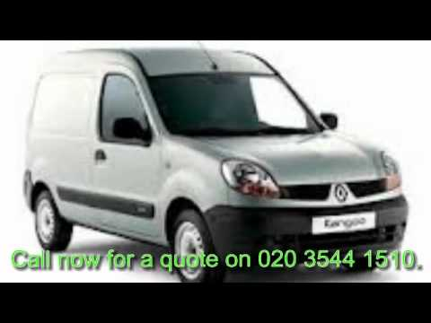 great|Any Driver Van Insurance| 020 3544 1538|London|UK|WC1|van insurance comparison|City of London|