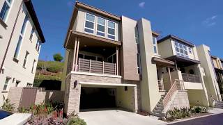 8344 Summit Way Listing Video | Jason Cassity | San Diego Real Estate