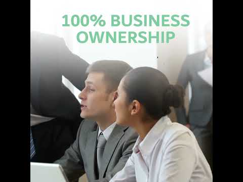 100% Foreign Ownership EN