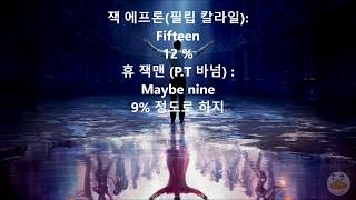 Download The Other Side - Hugh Jackman 위대한 쇼맨 OST [가사/해석/한국어자막] Mp3 and Videos