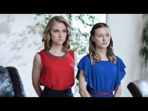 Смотреть онлайн бесплатно сериал две судьбы 3 сезон онлайн бесплатно