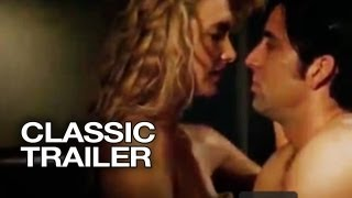 Wild at Heart Official Trailer #1 - Nicolas Cage Movie (1990) HD