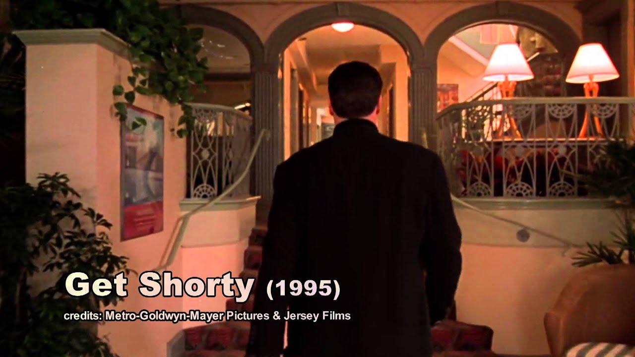 Download Get Shorty (1995)