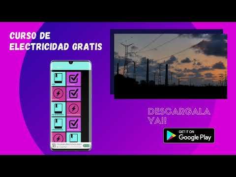 Curso De Electricidad Basica Offline Apps On Google Play
