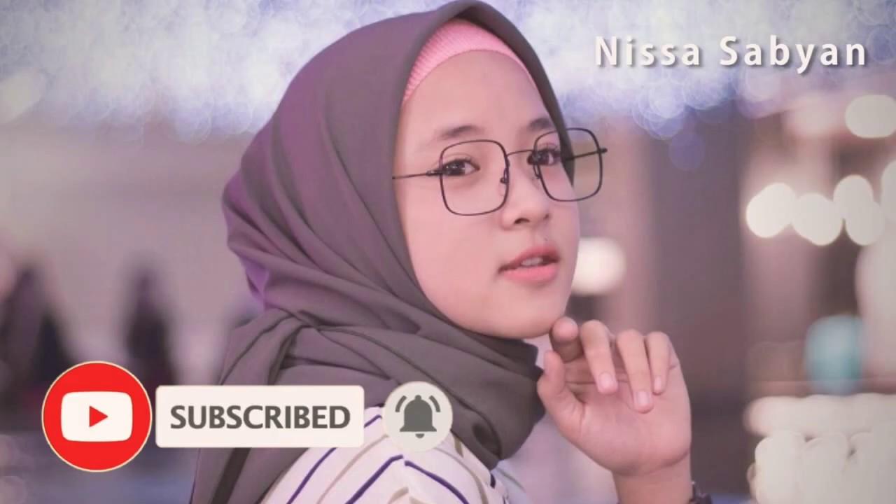 Download Sabyan - Bismillah (Lyrics)