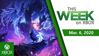 Exclusive Unboxing and New Launches | This Week on Xbox