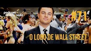 O lobo de wall street filme completo Português  2019/2020?