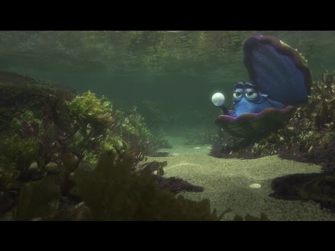 finding dory full movie download in tamil hd 1080p