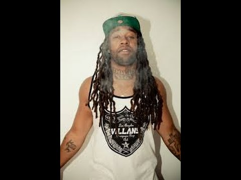 English Songs: Blue Ember - Ty Dolla sign- Mission-mp3-remix - best english songs-video